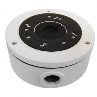 Монтажная коробка CO-LS-K1