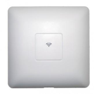 WiFi Точка доступа CO-WF-AP1200P