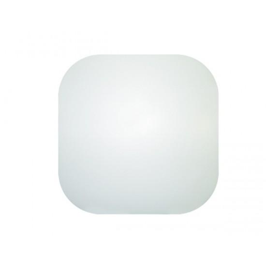 Уличный WiFi Передатчик CO-WF-BR04P