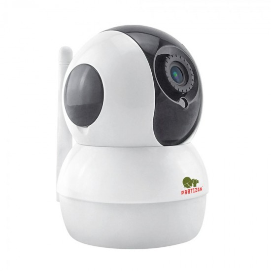Камера Cloud robot IPH-1SP-IR 1.0