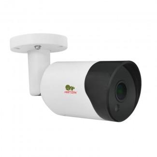 Наружная камера с фиксированным фокусом и ИК подсветкой  IPO-5SP Starlight v1.0
