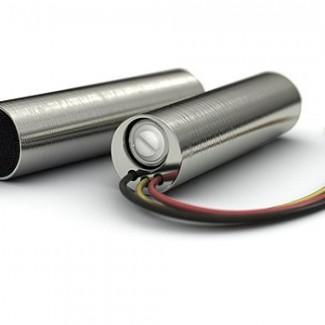 Цифровой микрофон Stelberry M-50
