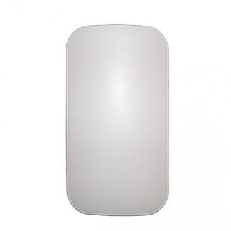 Уличный Wi-Fi передатчик CO-WF-BR01