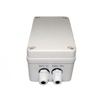 Уличный PoE Инжектор CO-PJ-1G15-P204