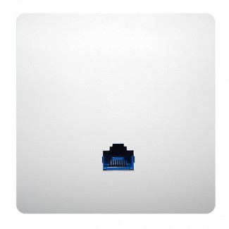 WiFi Точка доступа CO-WF-AP750P