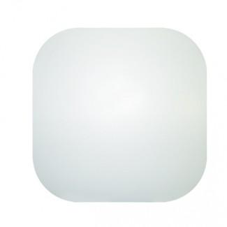 Уличный WiFi Передатчик CO-WF-BR03P