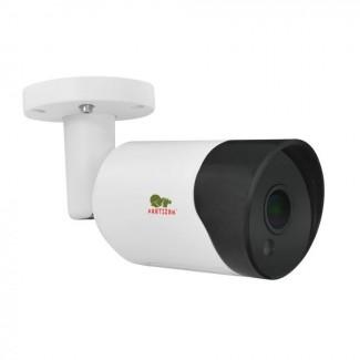 Наружная камера с фиксированным фокусом и ИК подсветкой COD-331S FullHD 1.0