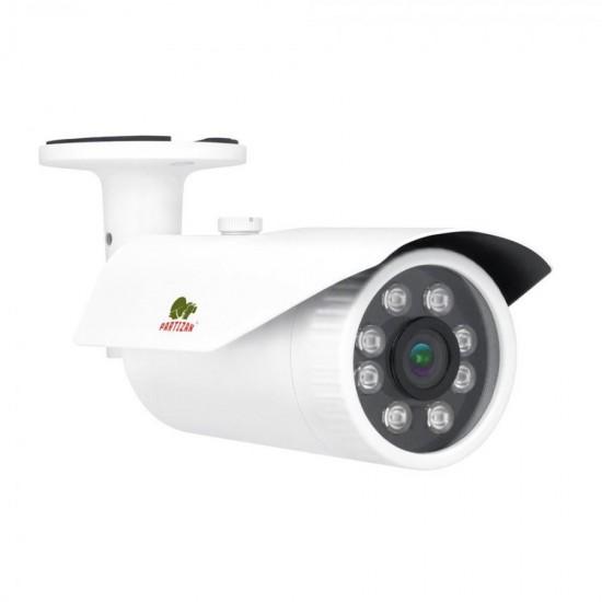 Наружная вариофокальная камера с ИК подсветкой COD-VF3CS FullHD 1.0
