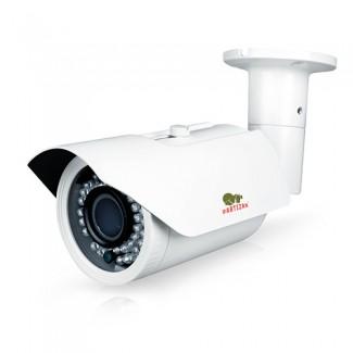 Наружная вариофокальная камера с ИК подсветкой COD-VF3SE FullHD 3.3