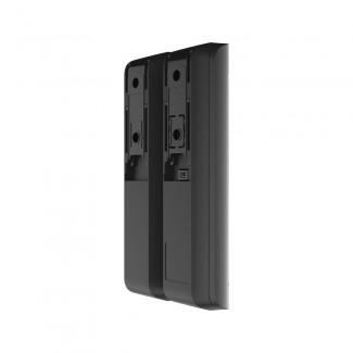 Ajax DoorProtect Plus black