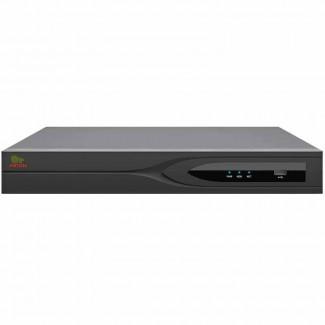 16-канальный IP видеорегистратор NVH-1652 PRO