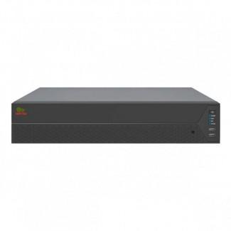 32-канальный IP видеорегистратор NVH-3252 PRO