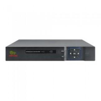 24-канальный IP видеорегистратор NVH-852 1.0
