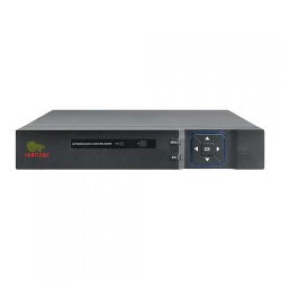 24-канальный IP видеорегистратор NVH-852 2.0
