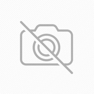 MATRIXTech MT-DW1080AHD20S (2,8мм)
